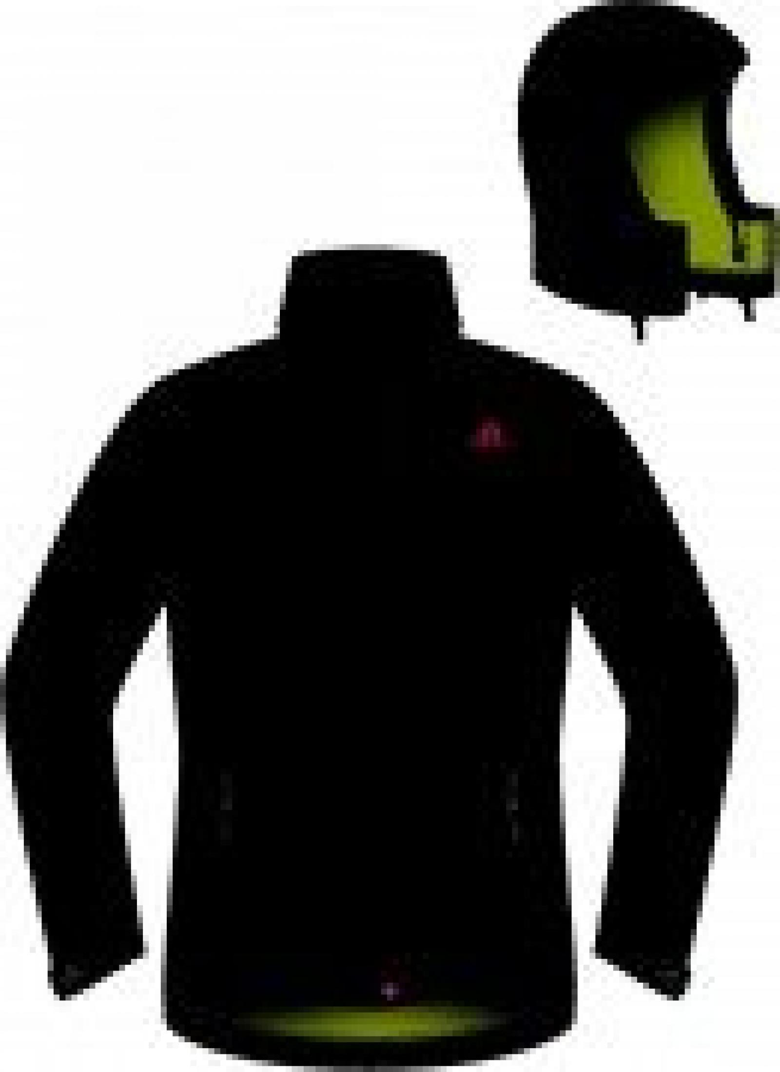 Adidas Women´s HT 3in1 GTX JACKET/fango/38