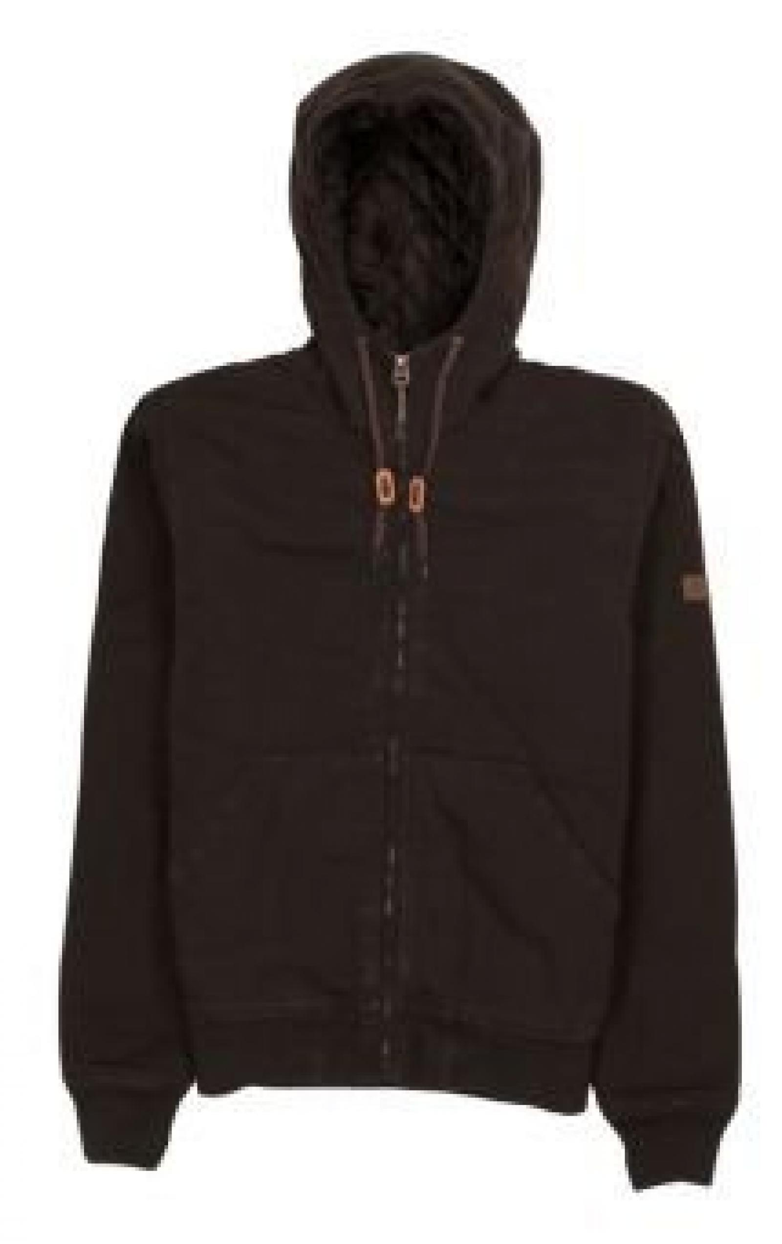 Billabong Buck Canvas Winterjacke