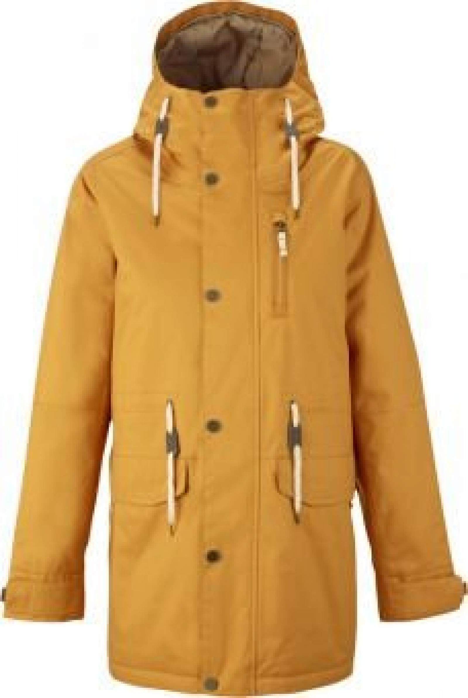 Burton Damen Snowboardjacke WB Prowess Jacket