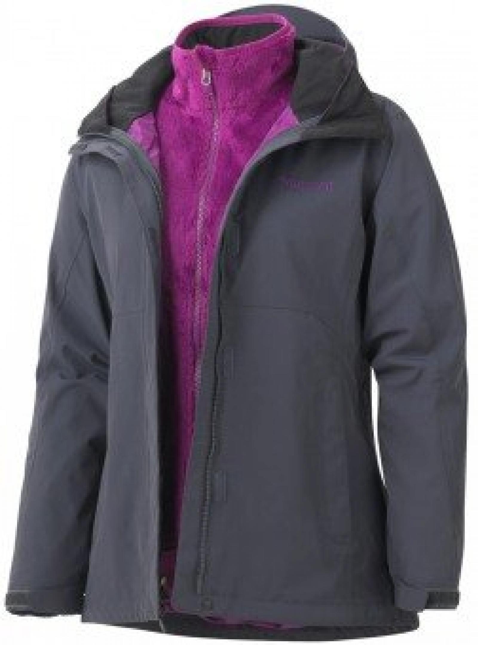 Marmot Cosset Component Jacket Women