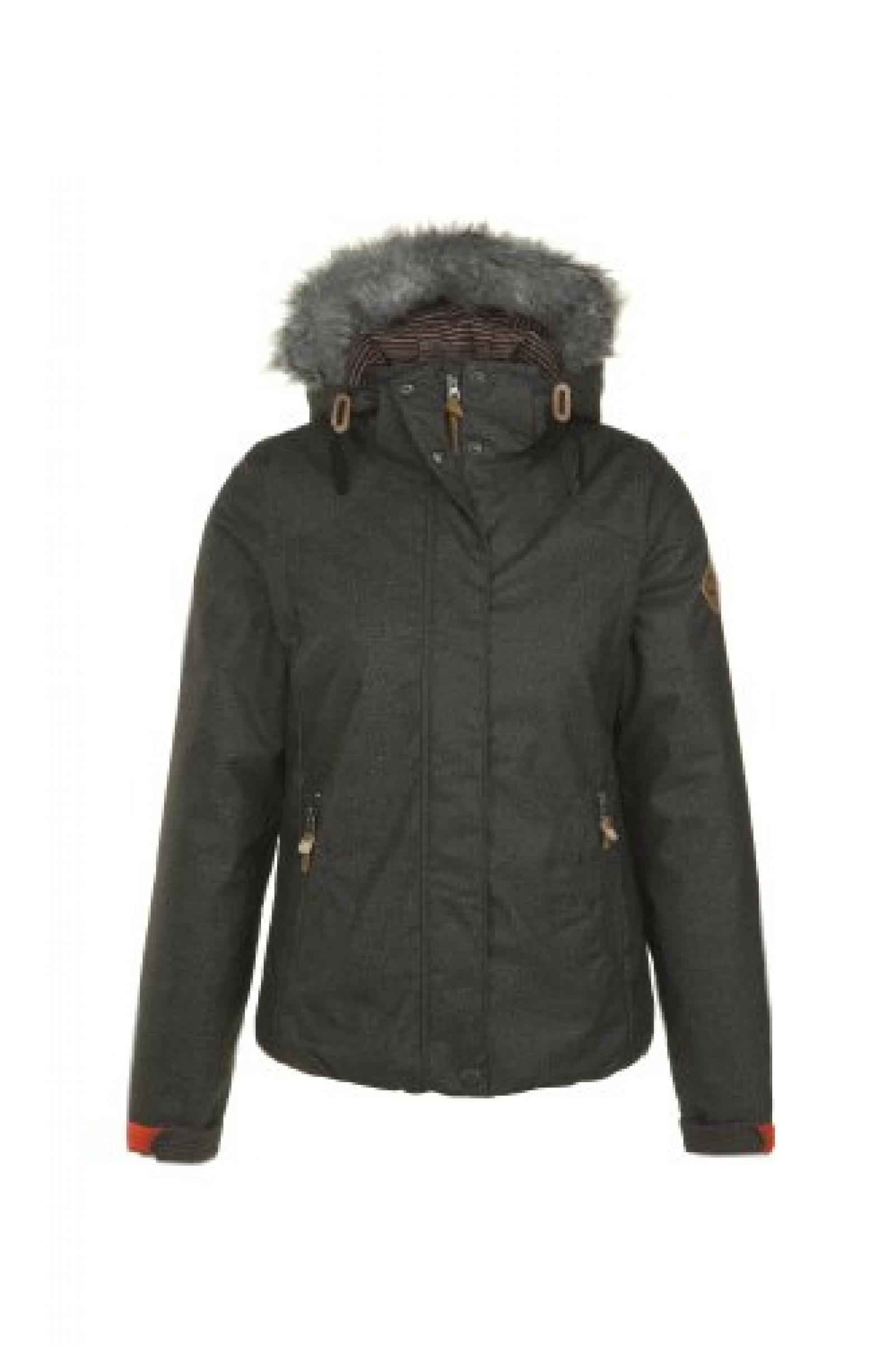 ONeill Damen Jacke ADV Comfort Jacket