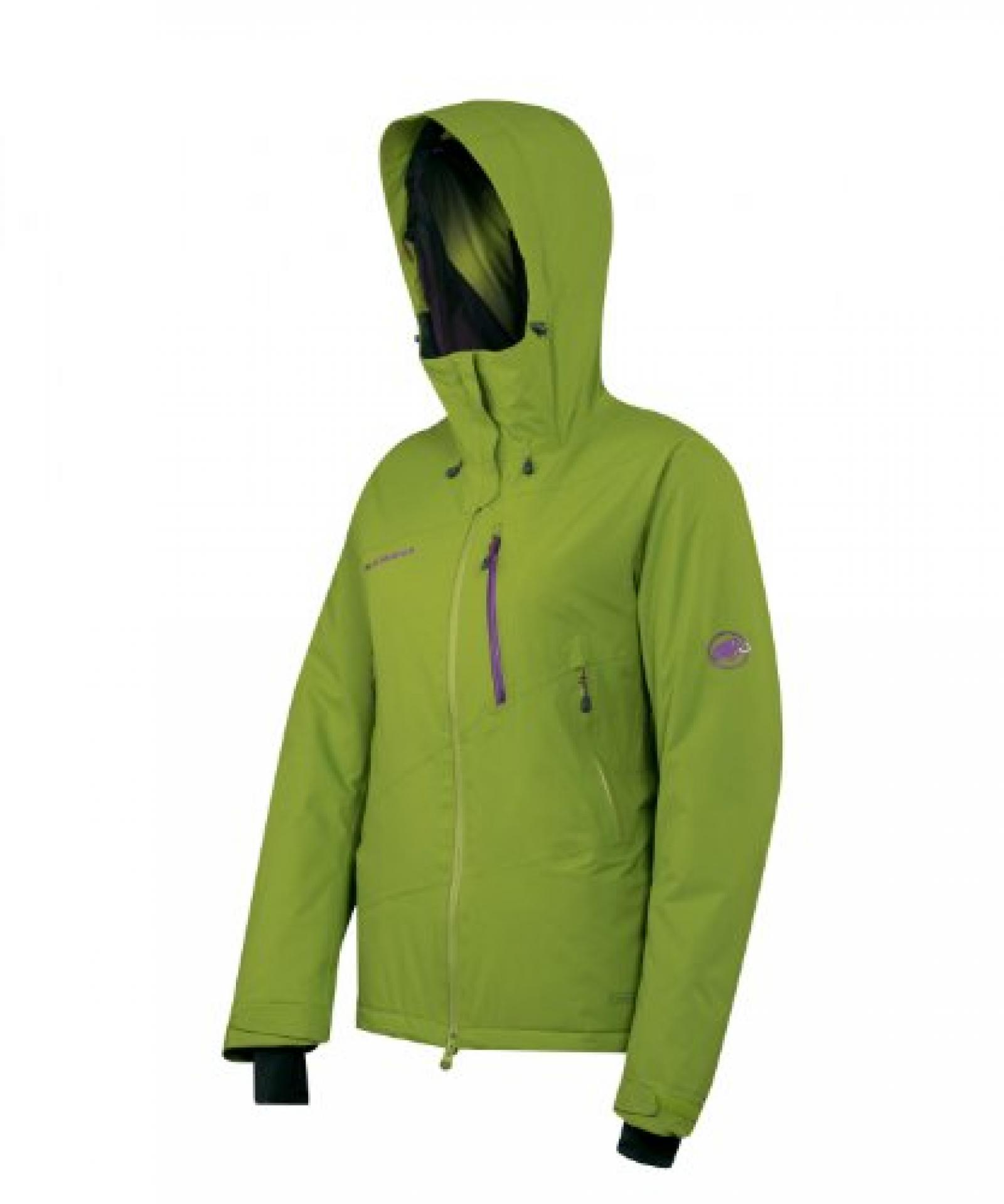 Mammut Azun Jacket Women