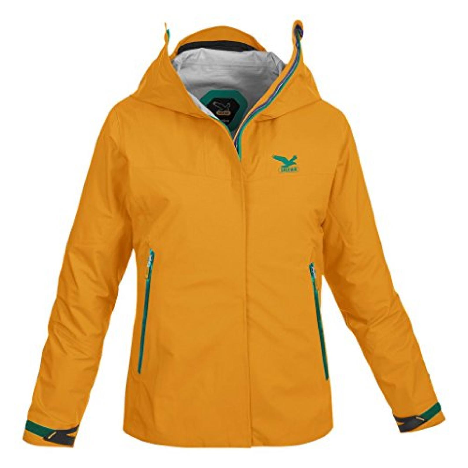 SALEWA Damen Jacke Shakti 2.0 PTX W Jacket