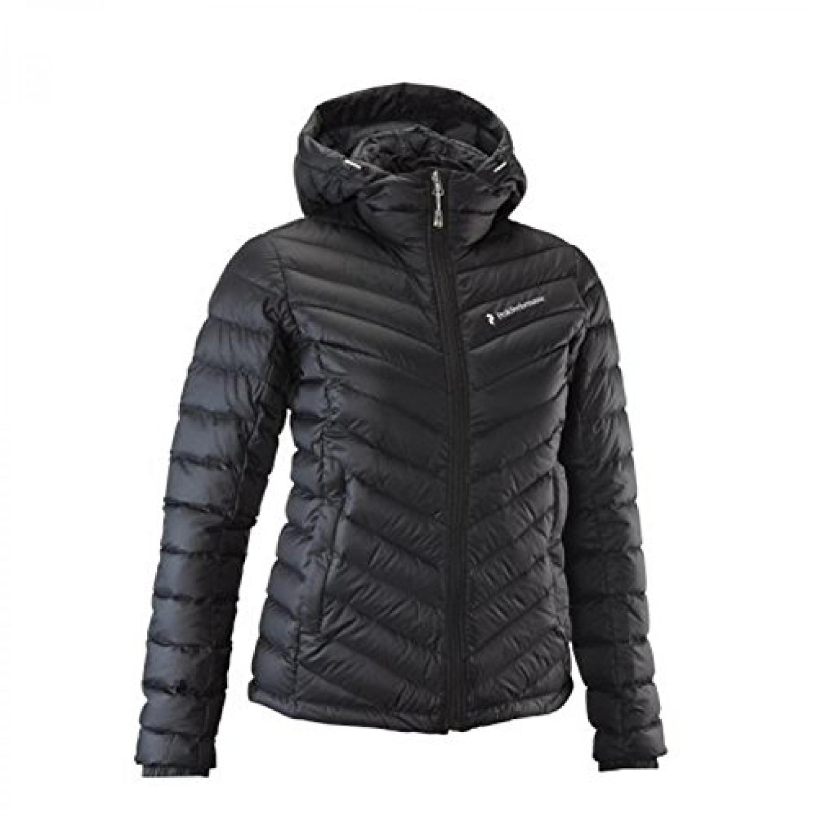 Peak Performance Jacke