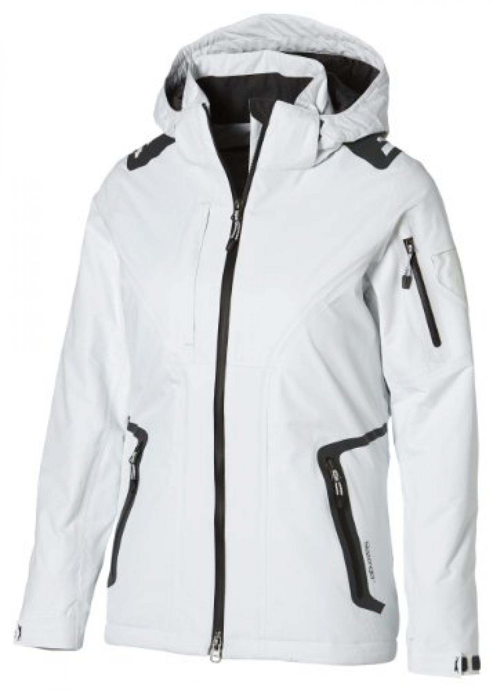 SLAZENGER Damen Grand Slam Parka