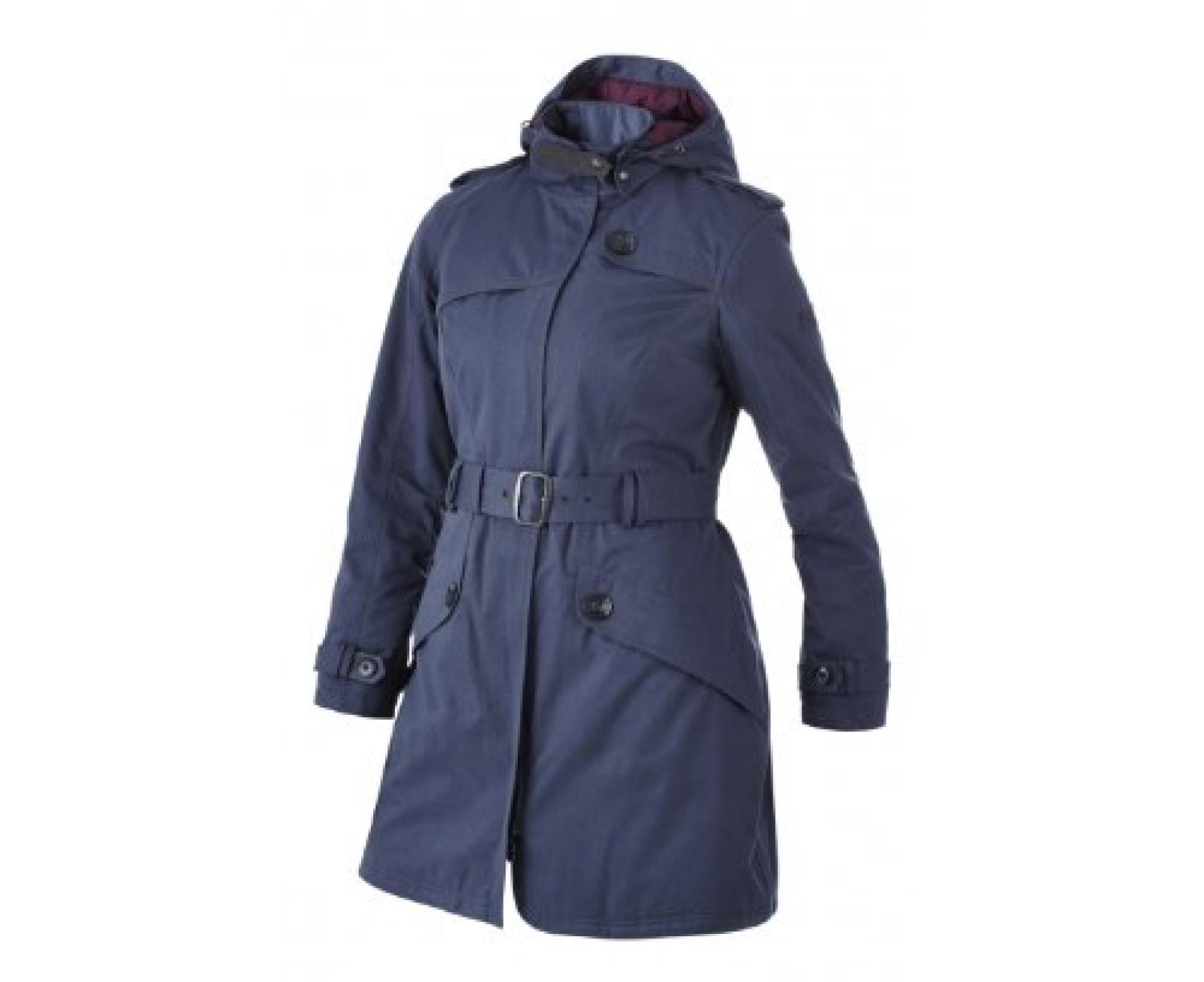 Damen Mantel Berghaus Hartley Insulated Coat
