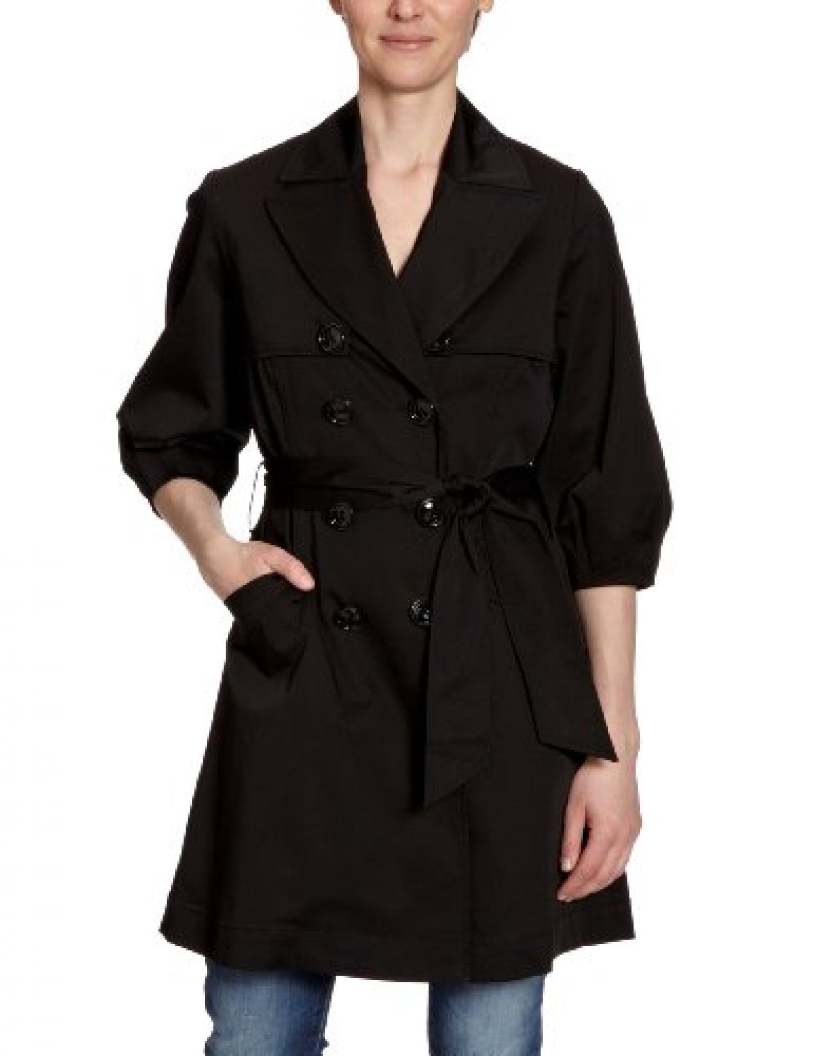 Miss Sixty Damen Jacke W40200-RL9013-000000-G06000/ARETHA RAINCOAT