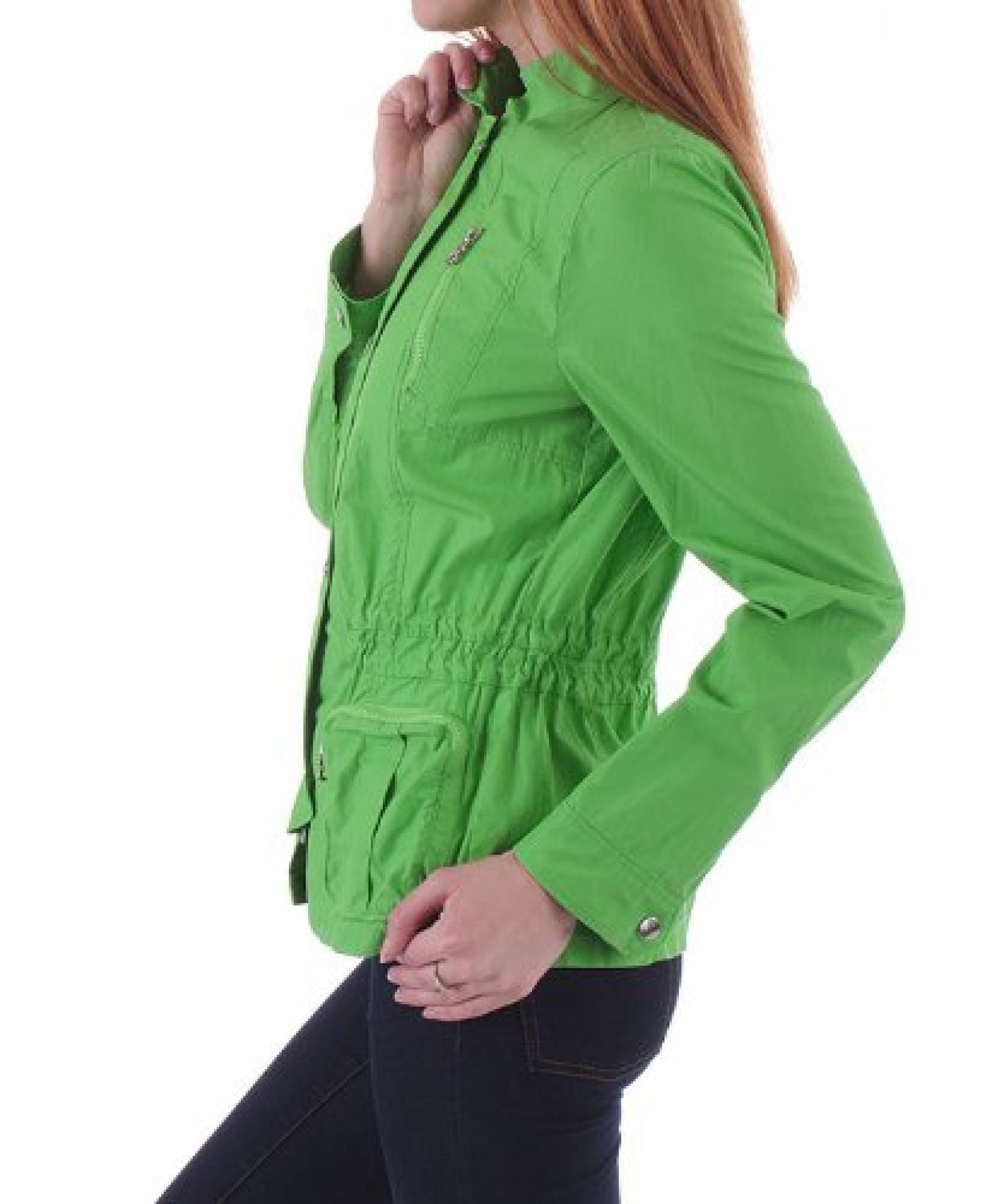 """BOGNER Jacke, Modell """"Grit"""", grün"""