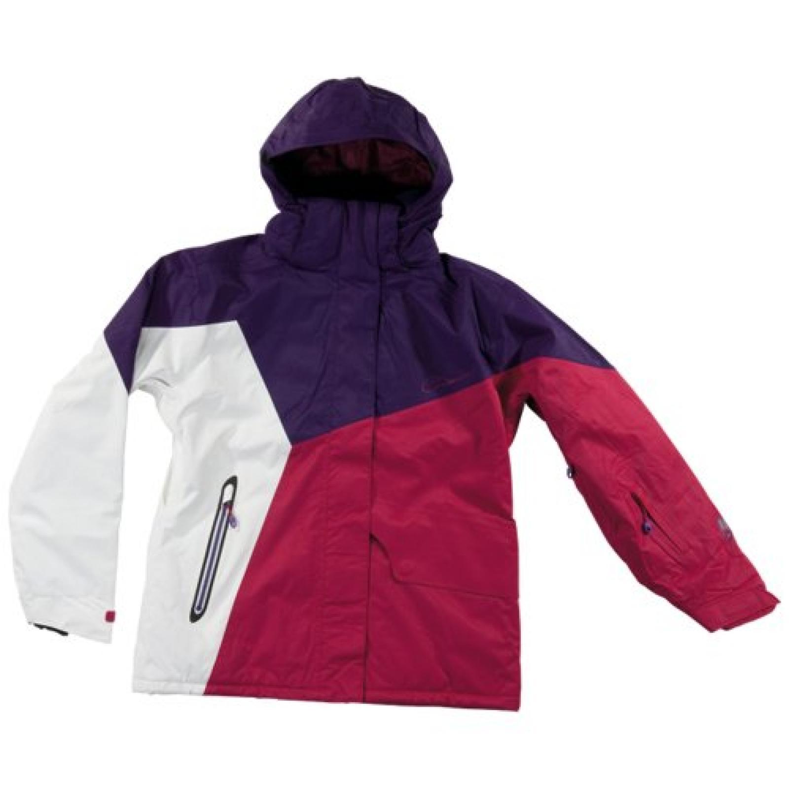 Chiemsee Damen Snowjacket ANISSA