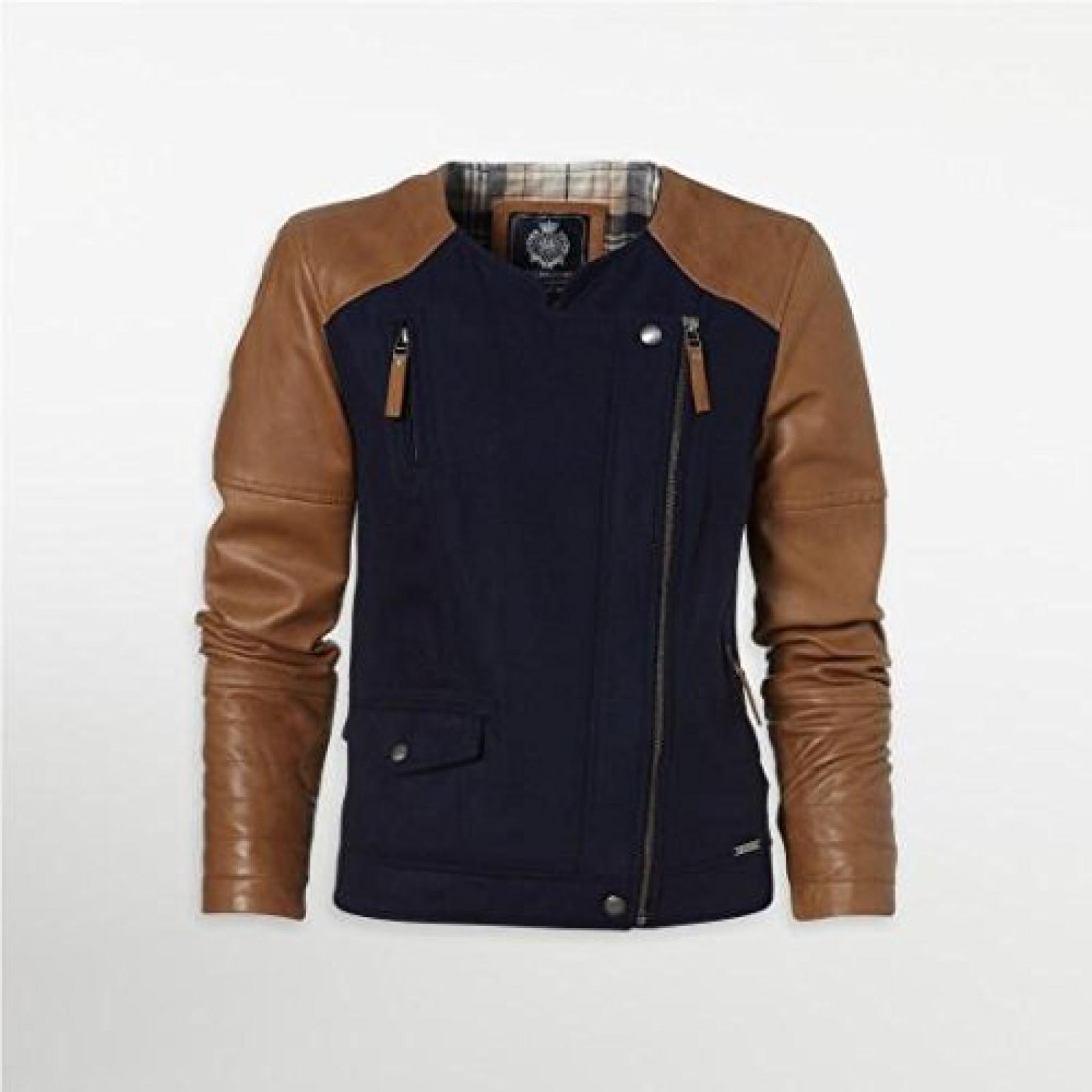 Mcgregor Mix Jacket Damen Jacke