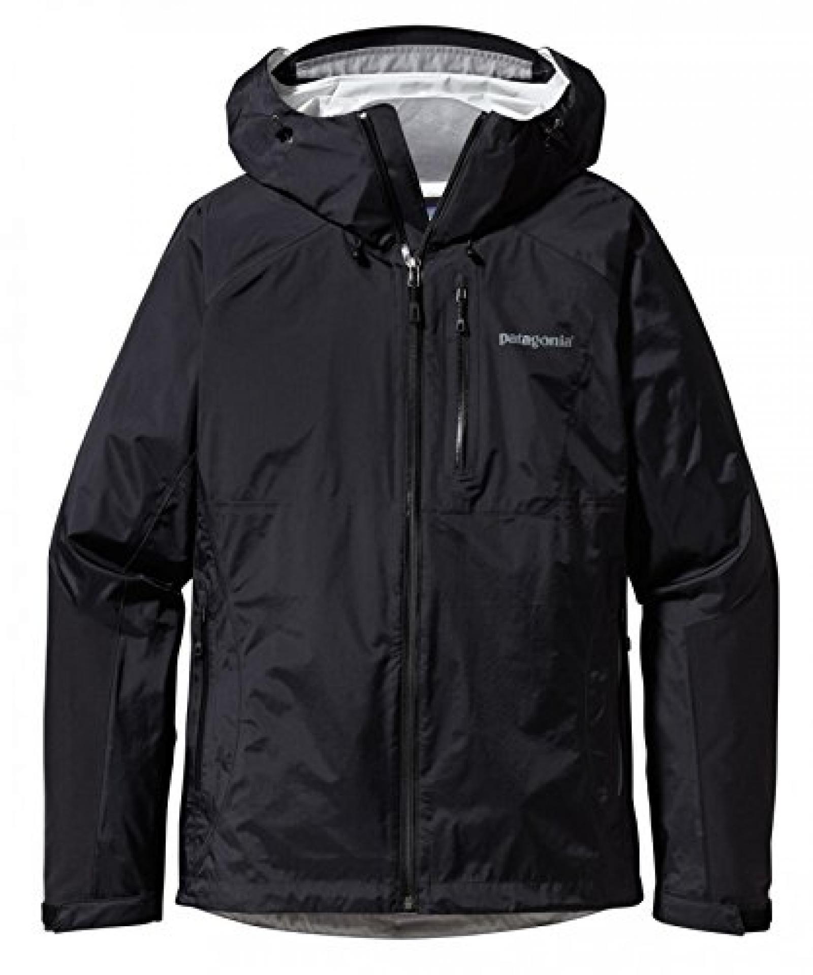 Patagonia Torrentshell Stretch Jacket Women - Allwetterjacke