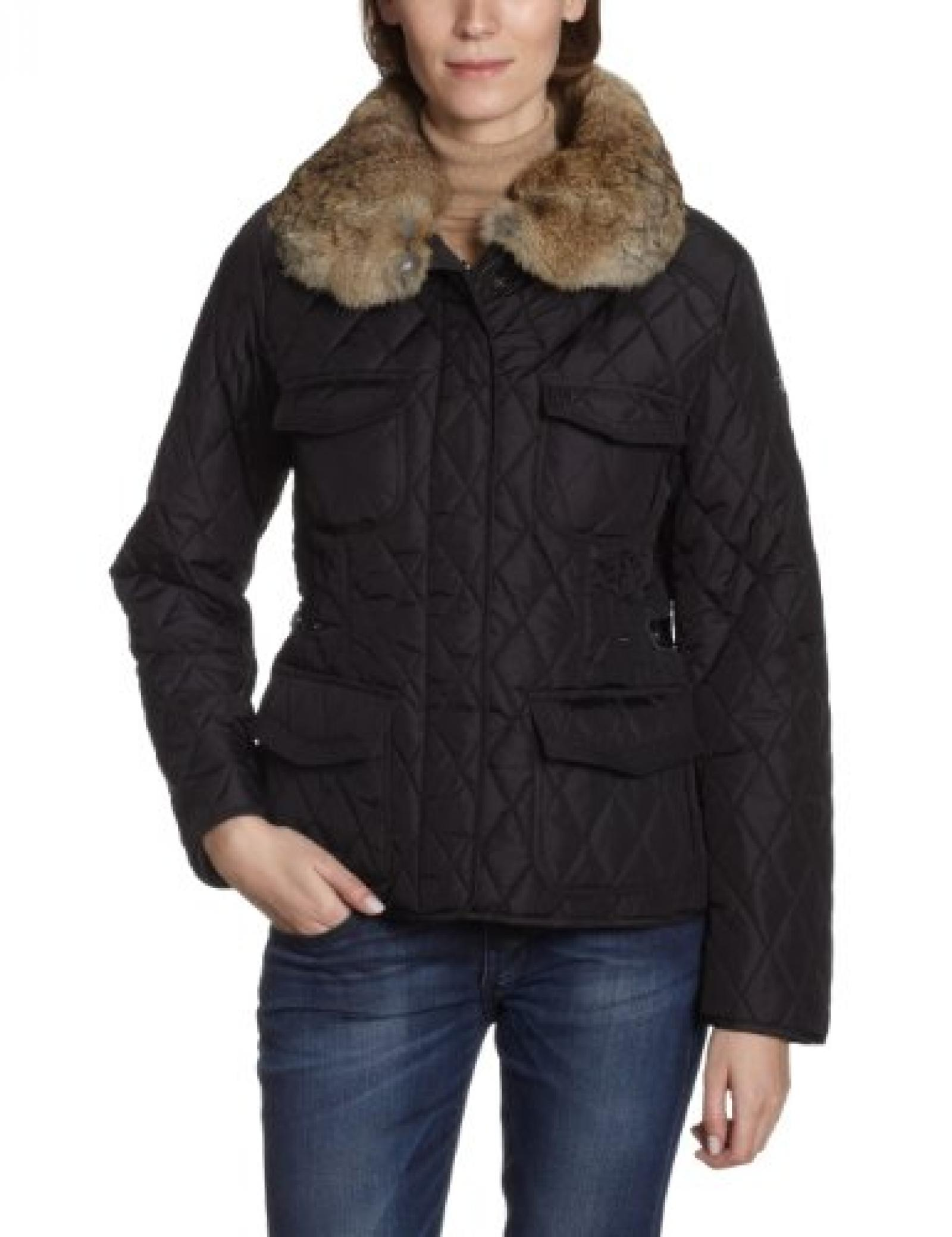 Marina Yachting Damen Steppjacke 120284625910