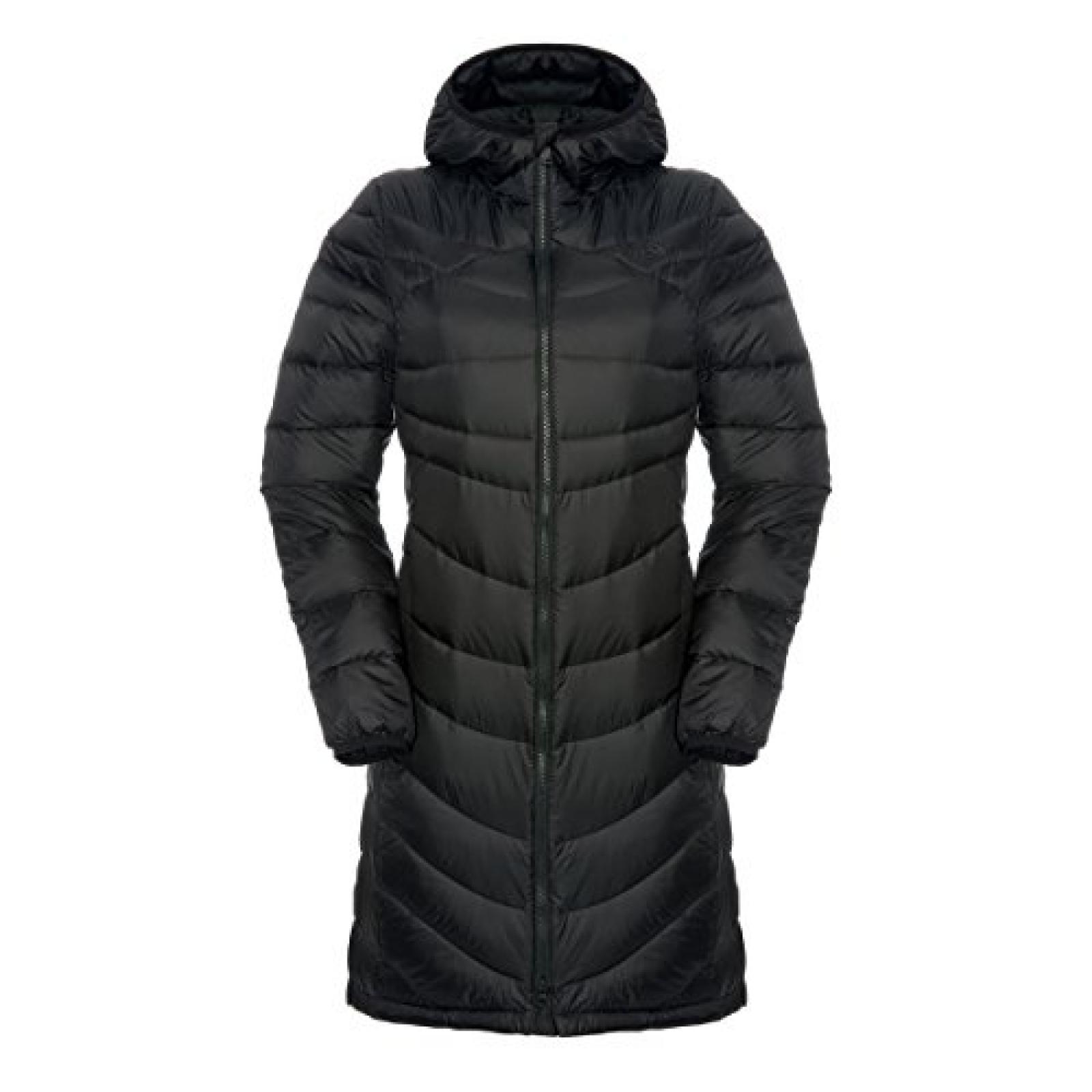The North Face Upper West Side Jacket Women - Daunenmantel
