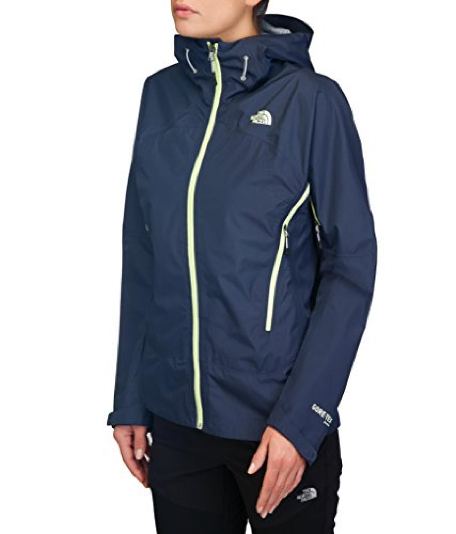 Damen Snowboard Jacke The North Face Superhype Jacket