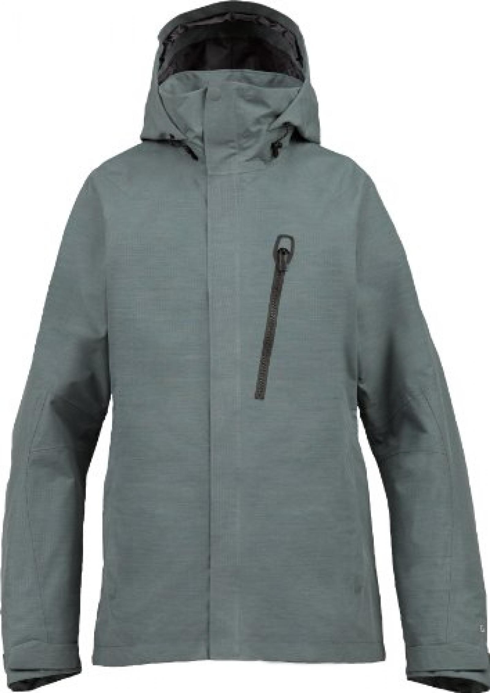 Burton Damen Jacke AK 2L Altitude Jacket