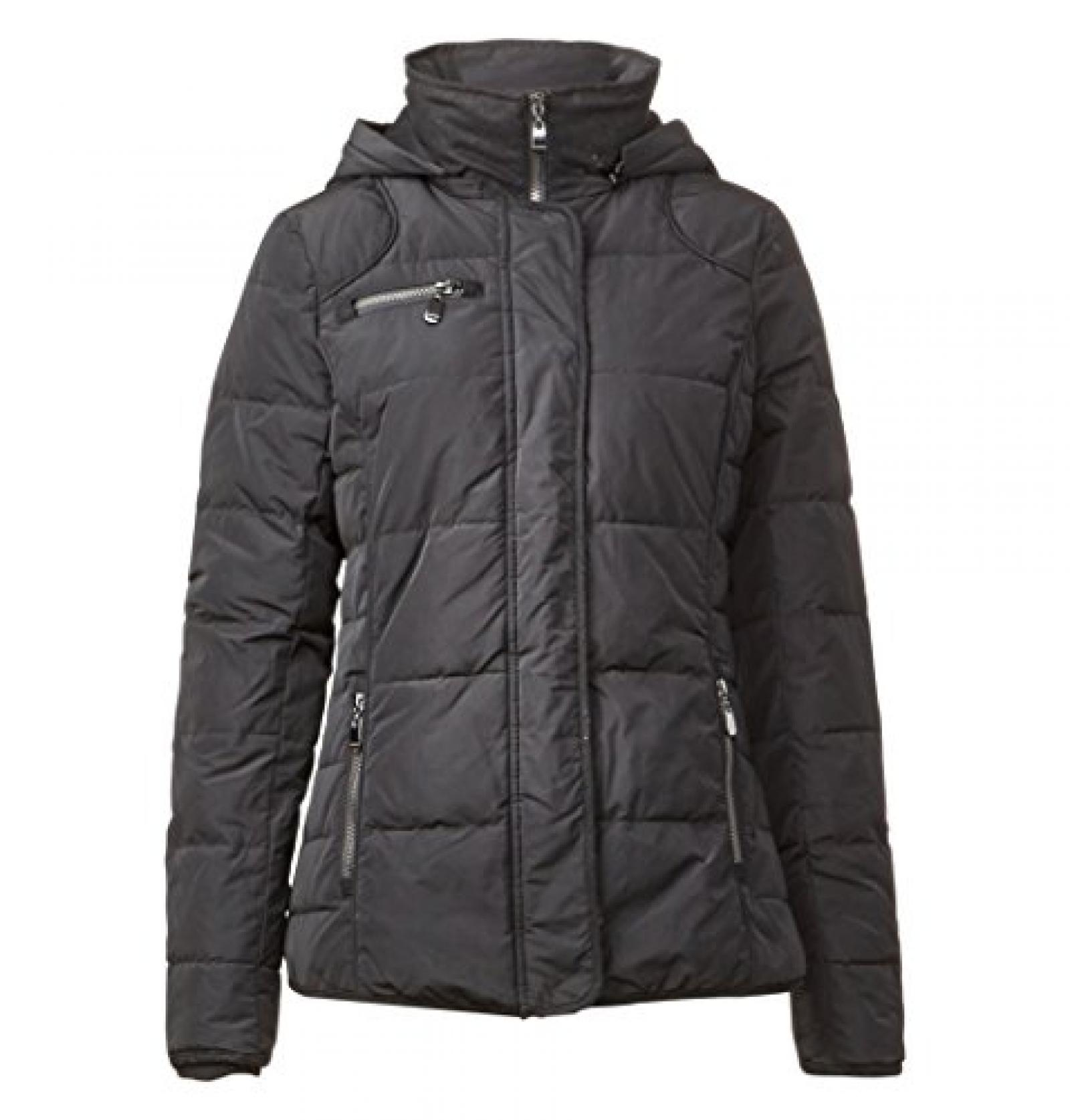 Street One Kurze Outdoor-Jacke Isabell Damen 115613