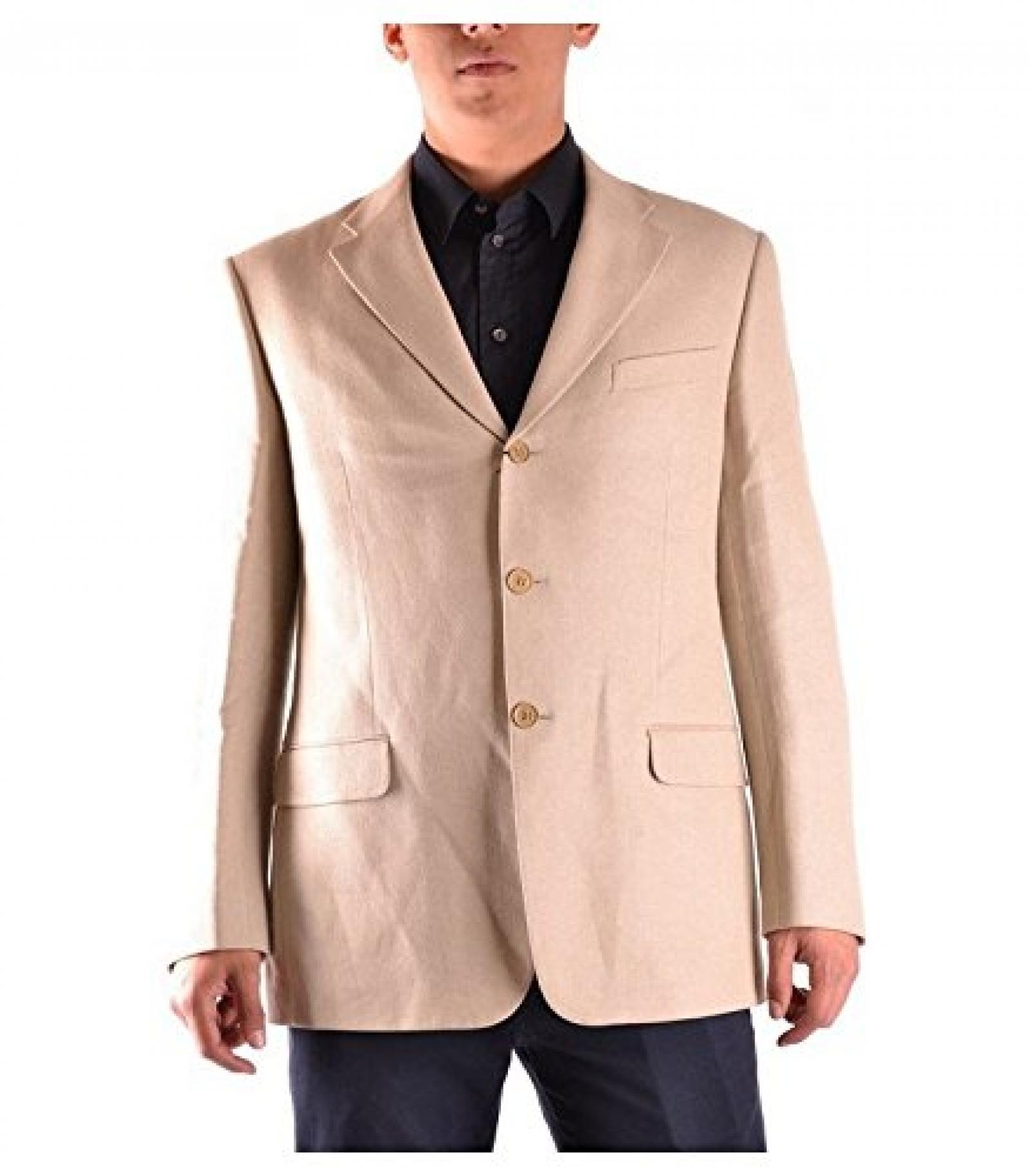 Valentino jacket ancv083 52 Beige