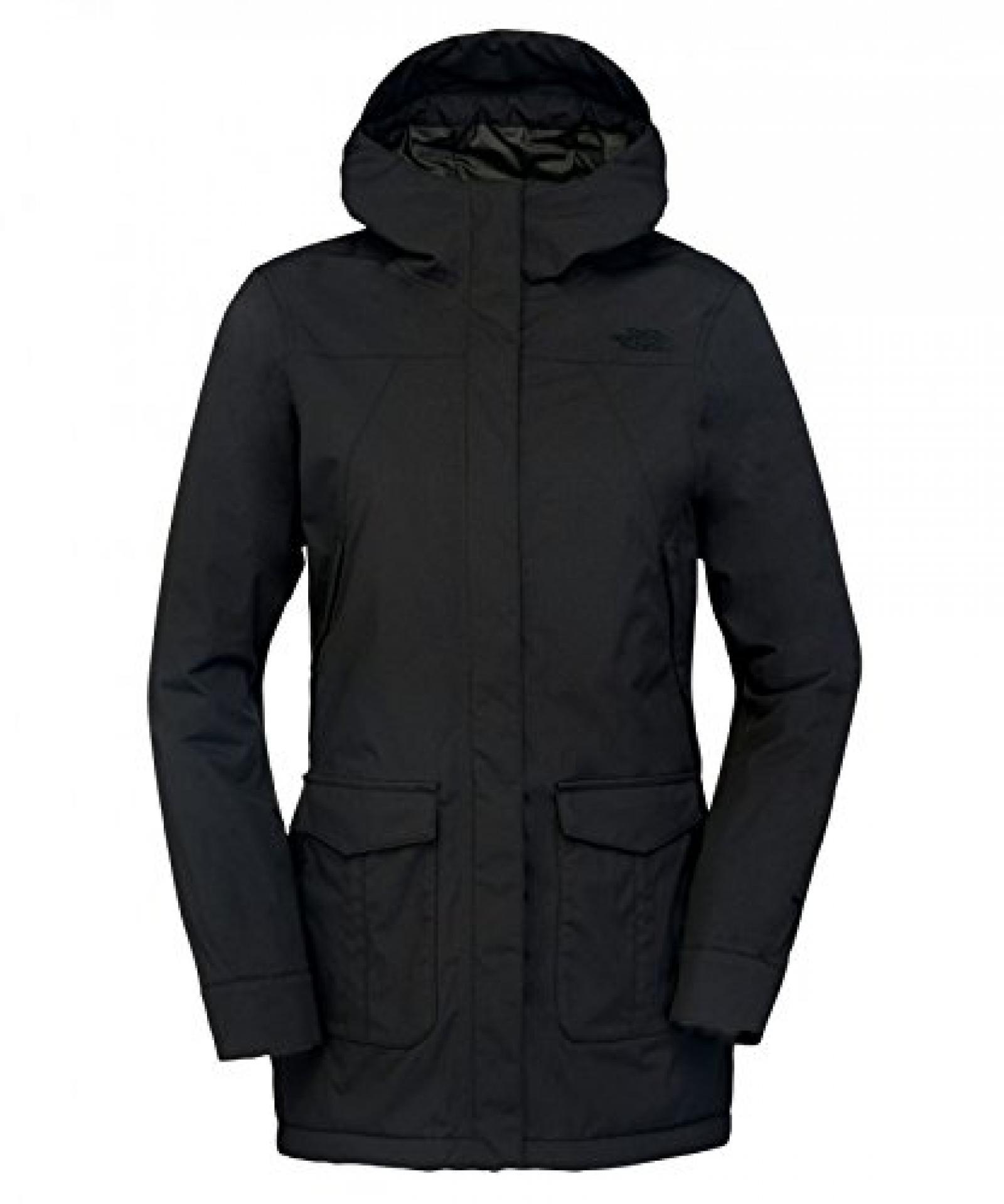 The North Face NSE Jacket Women - Winterjacke