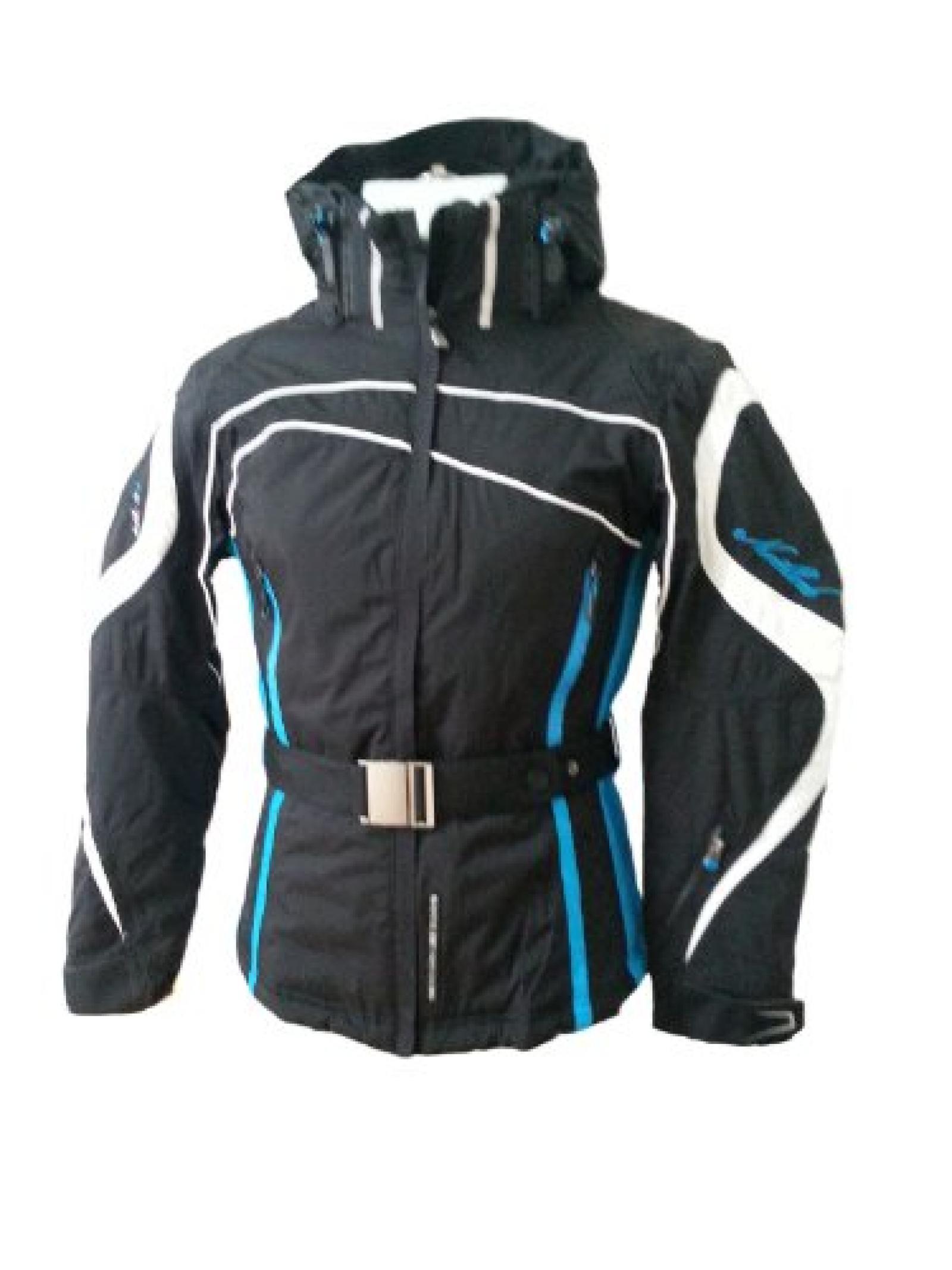 Northland Bonnie Belt Ski Jacket Gr. 40