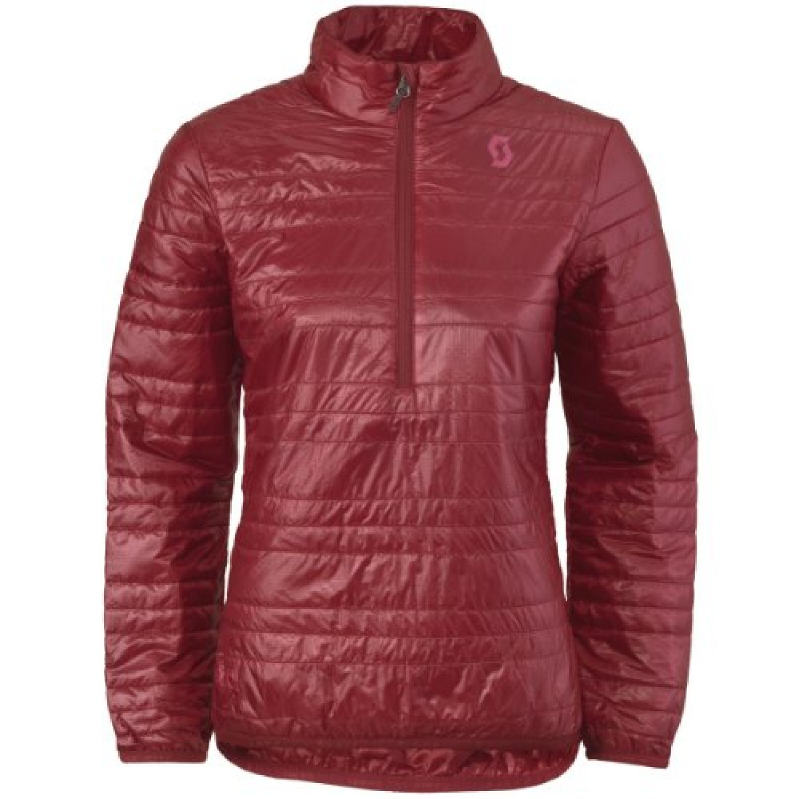 Damen Jacke Scott Komati Jacket