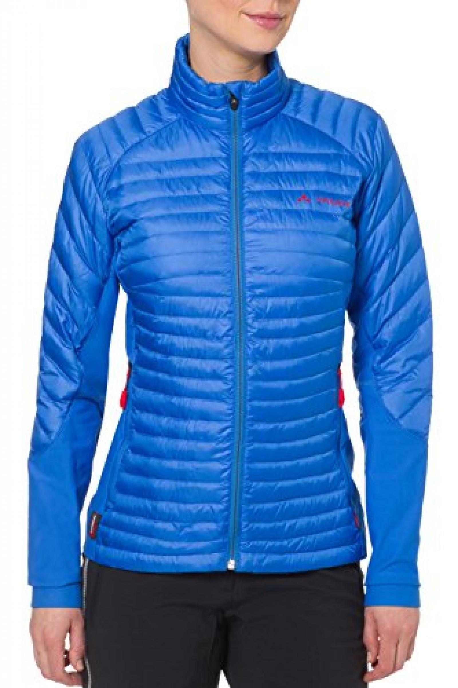 VAUDE Damen Jacke Womens Tacul PD Jacket