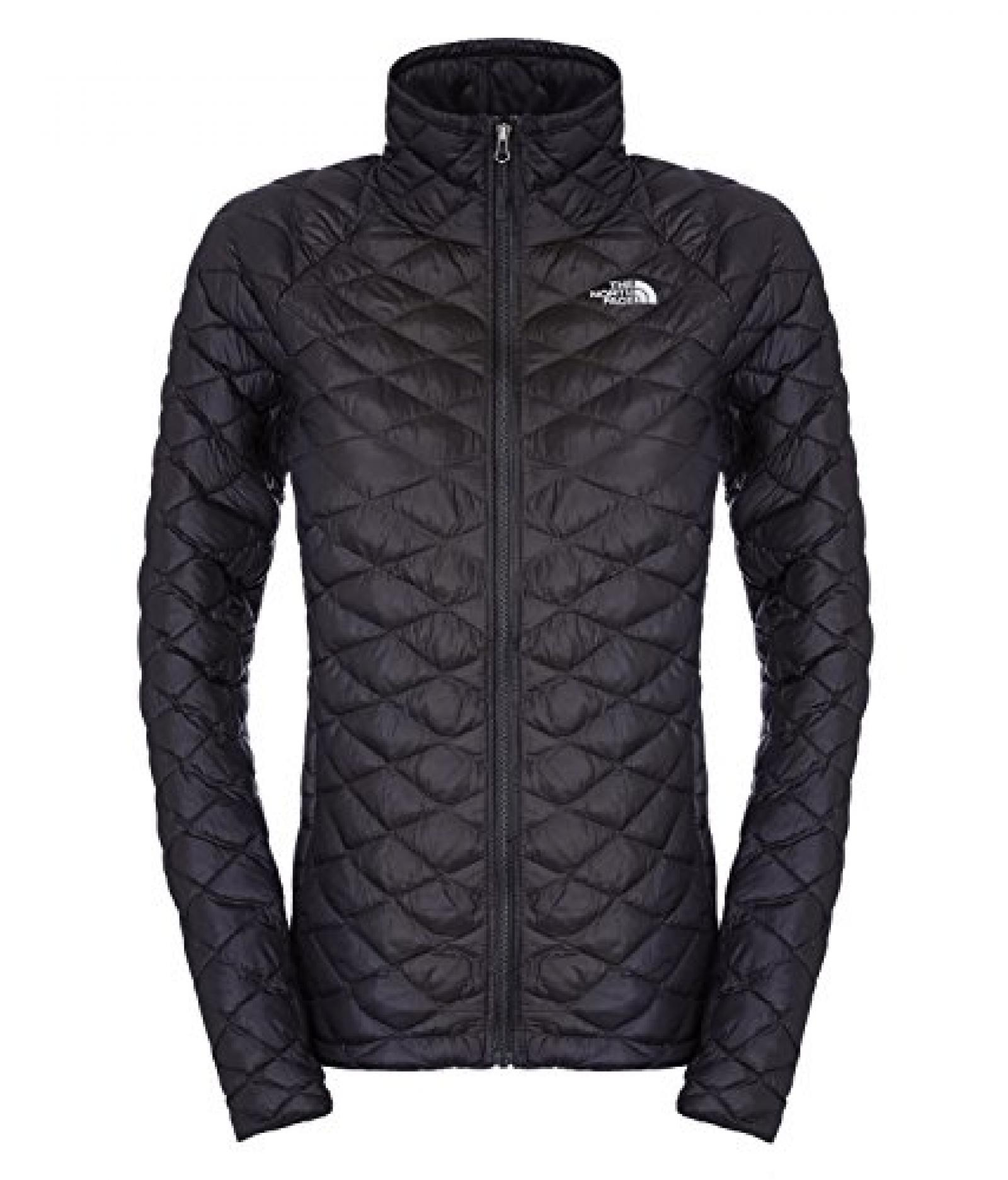 the north face damen thermoball fz jacket b00m9883a0. Black Bedroom Furniture Sets. Home Design Ideas