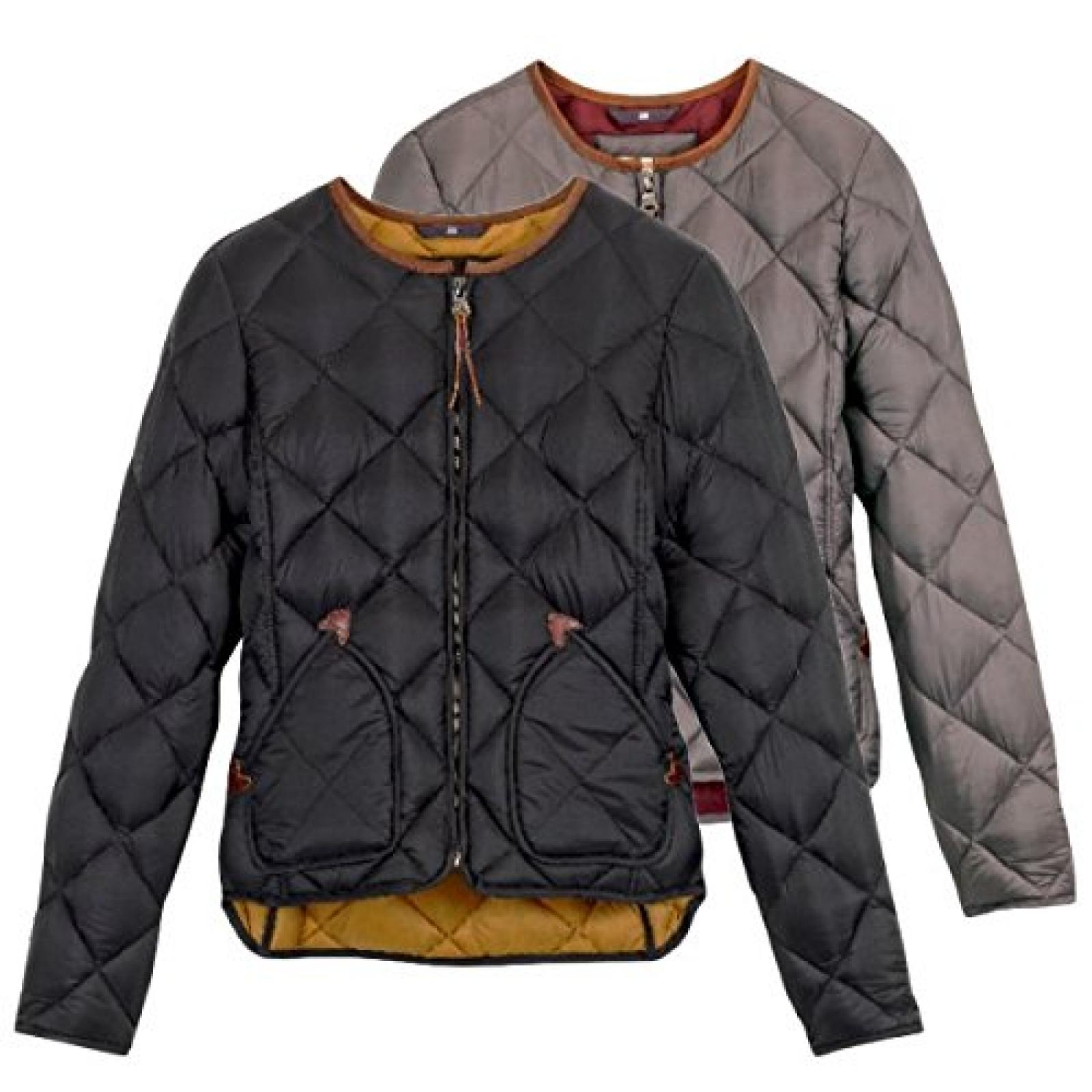 Aigle Steppjacke Downstar